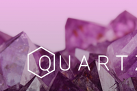 Quartz Project to Offer Open Data for Greener Construction