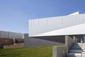 Zuckerman Museum of Art