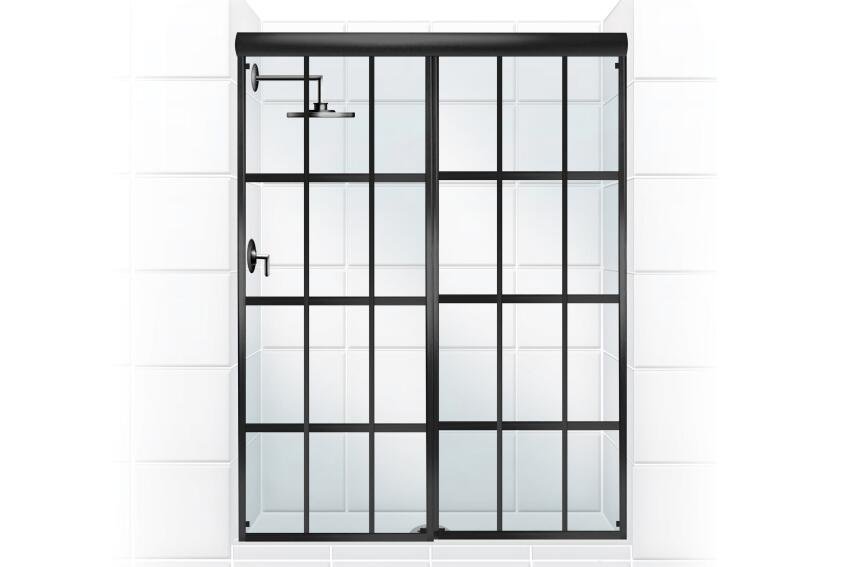 3843 besides Using Glass Blocks For Bathroom Windows In St Louis also 70934 also Artistcraft Shower Doors moreover Traymatic. on showers without doors