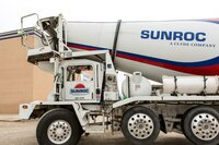 New Rules for Ready-Mixed Concrete Truck Drivers