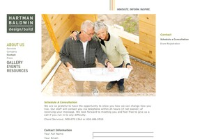 Online Lead Sheet