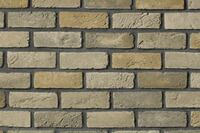 Handmade Cultured Brick, Boral Stone Products