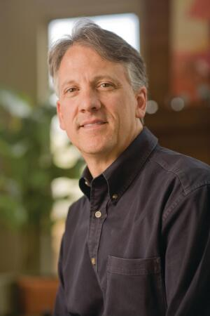 Mark LaLiberte, partner with Construction Instruction, is a highly regarded green building consultant who helps builders nationwide understand and apply proper building science construction principles to improve their homes. www.construction-instruction.com; www.laliberteonline.com.