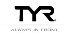 TYR Sport, Inc. Logo