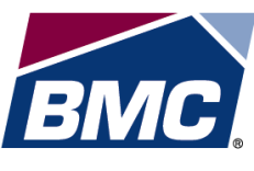 Merged BMC and Stock Boost Net Income, Sales in 3Q