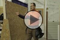 Window Flashing: A Step-by-Step Video Walkthrough
