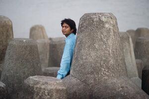 Somshankar Bose, AIA