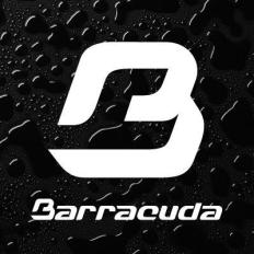 Barracuda Sports Products Logo