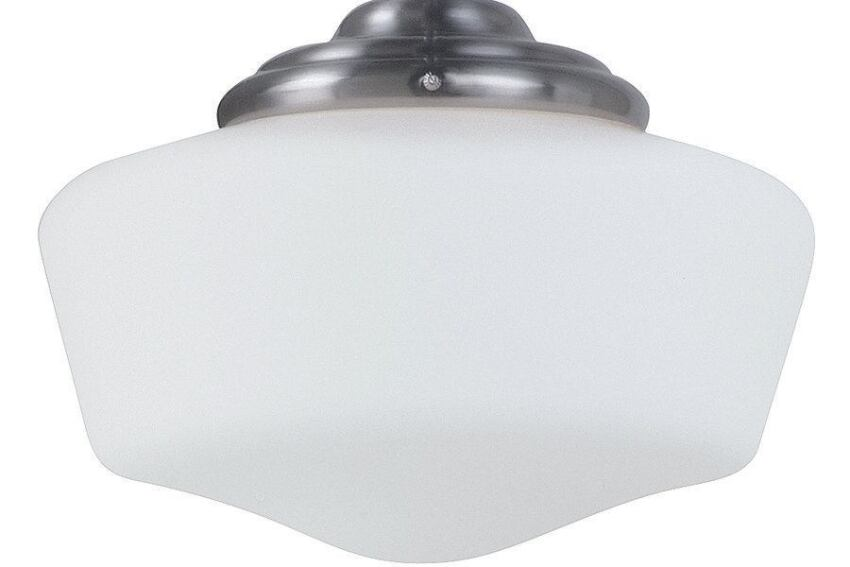 Academy Collection from Sea Gull Lighting