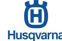 Husqvarna Group Acquires Diamond Tool Supply