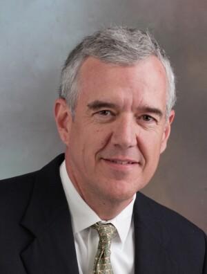 Joseph Batdorf