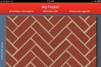 Holcim US Inc. + Rainbow Masonry Designer App