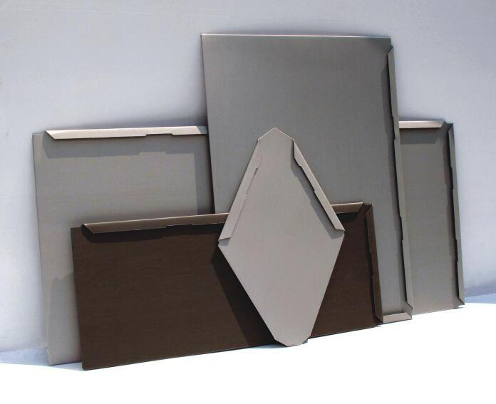 MetalTech-USA MT Select Series