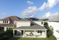 Meritage, SunPower Team for Orlando Solar Deal