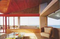 taylor house, scotland cay, bahamas