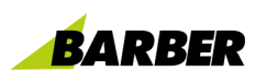 H. Barber & Sons, Inc. Logo