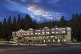 Kings Beach Housing Now