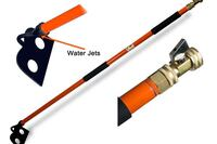 BN Products BNHH-50 Hydro Hoe