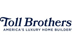Toll Brothers Logo