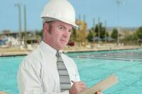 Pool Associations Rally to Protect Public Health Regulations