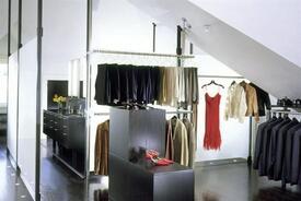 Jackson Street Bathroom Suite Remodel