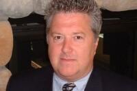 Michael Huddy