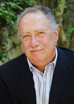 Joel Kotkin