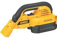 Cordless Vacuums Keep Jobsites Clean Easily and Safely