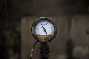 The Myths of Maintenance