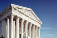 Supreme Court Affirms Disparate Impact in Fair Housing