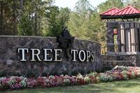 Six Months On, Lennar's 55+ Tree Tops Community is Growing and Going Strong