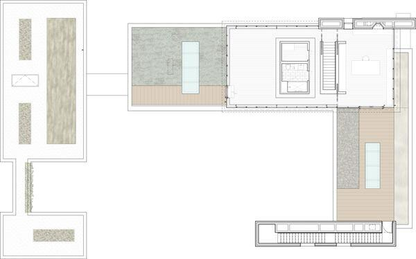 Third-Floor Plan.