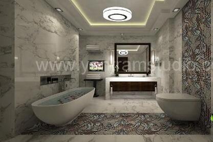 3D Interior Architectural Designers