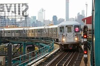 Walk Score's Top 10 Cities for Public Transit Access
