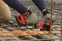 Hilti Cordless Cut-Off Tool