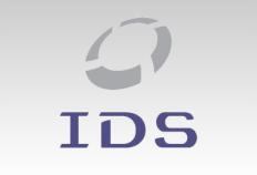 International Document Services, Inc. Logo