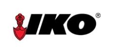IKO Midwest Logo