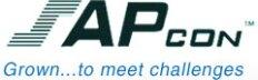 Sapcon Instruments Logo