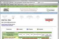 GBI Releases Interactive Platform