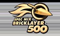 SPEC MIX 500 World Championship Set for February 3