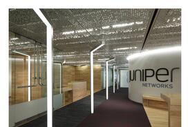 Juniper Networks Innovation Center