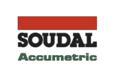 Accumetric Logo