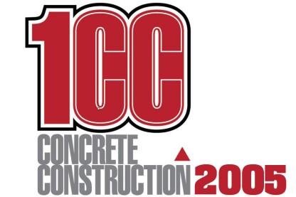 The 2005 CC100