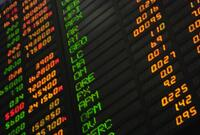 M.D.C. Holdings Misses Estimates