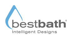 Best Bath Systems Logo