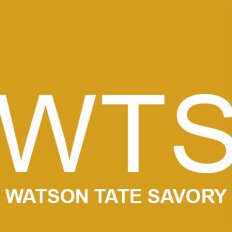 Watson Tate Savory Logo