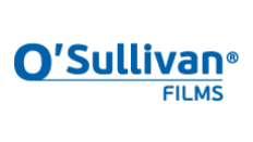 O'Sullivan Films, Inc. Logo