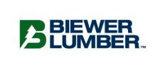 Biewer Lumber Logo