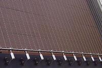 C.R. Laurence Co. Perforated Panel System
