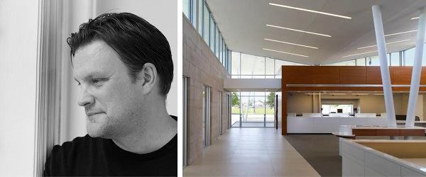 the aia announces the 2014 aia young architects award